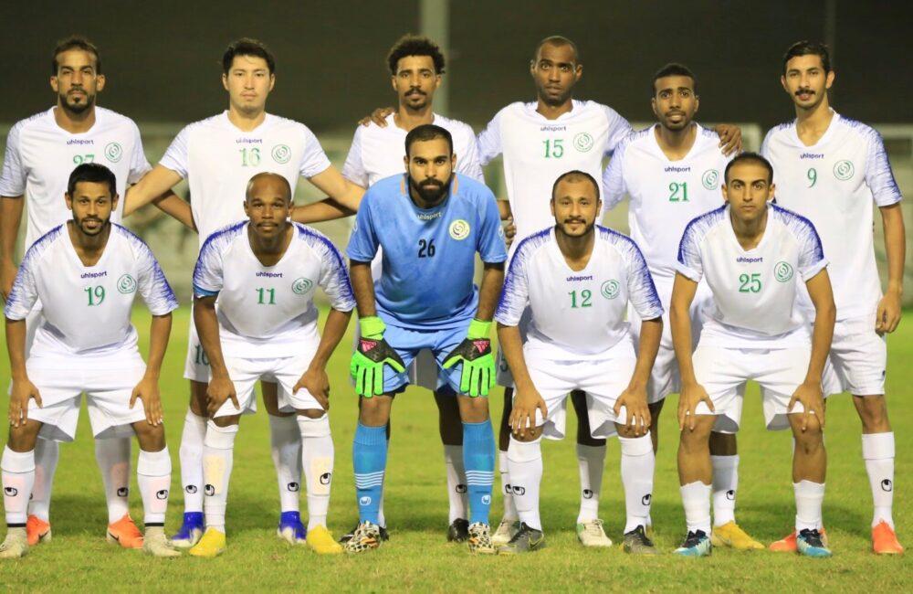 アジアから世界に挑戦するトータルサッカービジネス会社 GOAL選手エージェント事業
